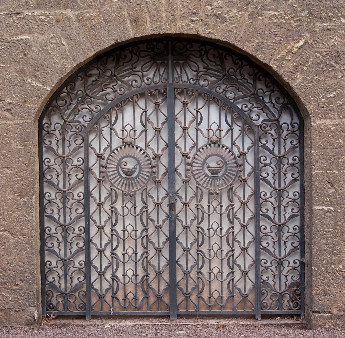 DoorsOrnate0293
