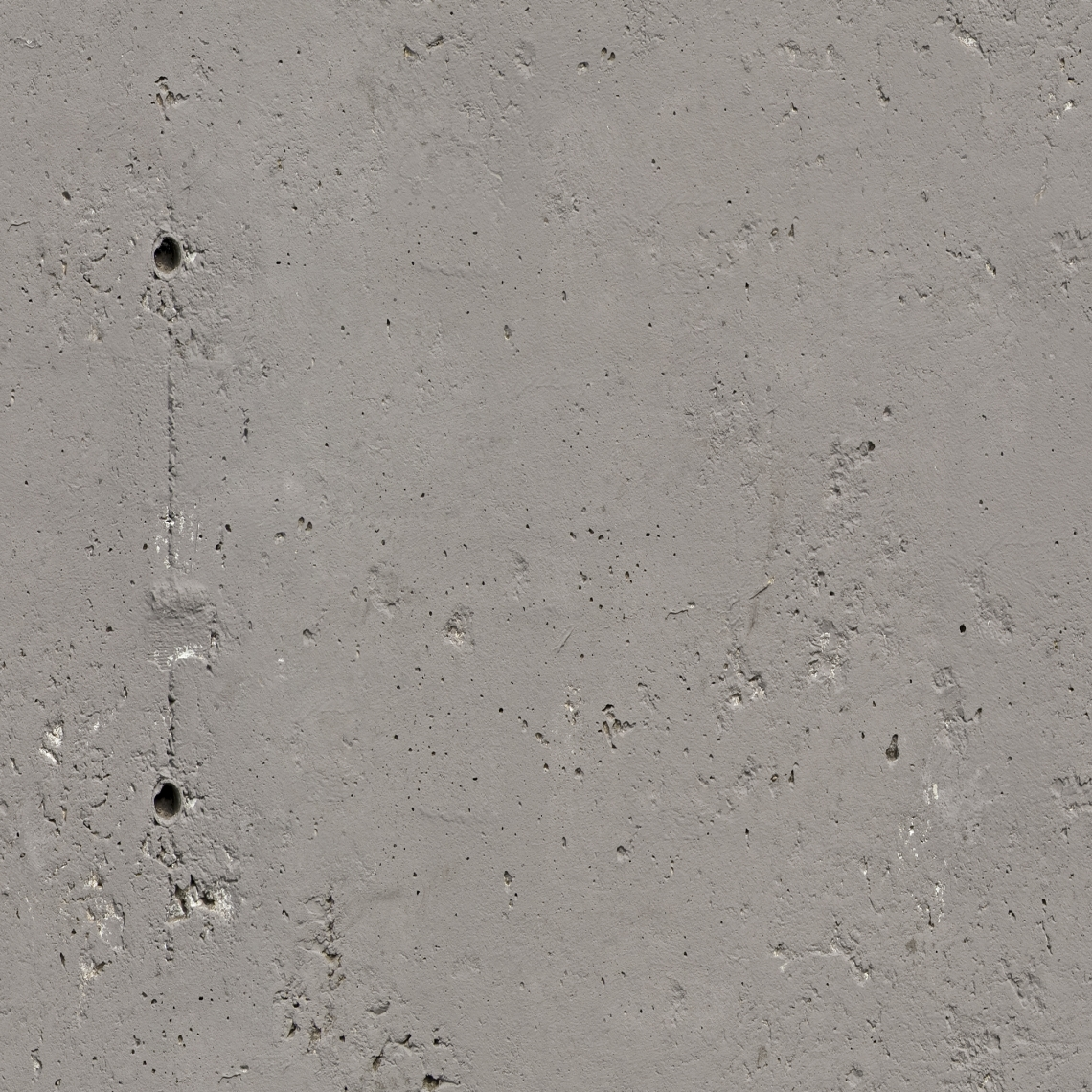 Seamless Concrete_0044