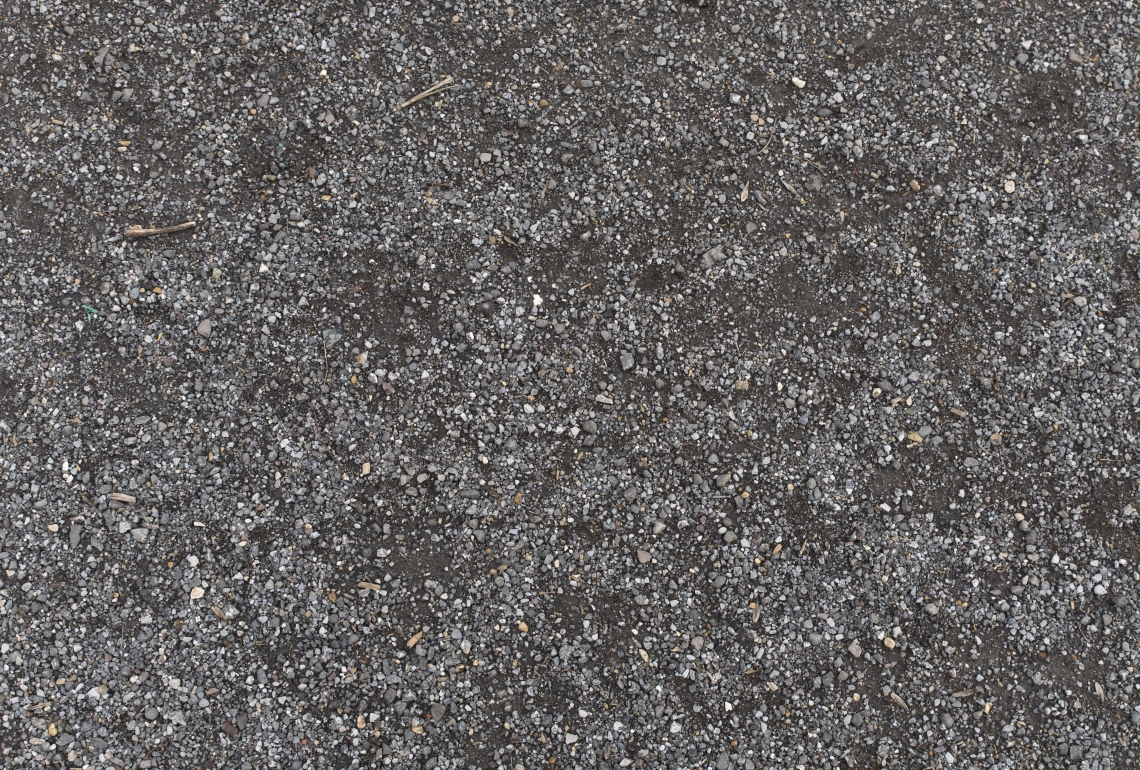 Ground_Gravel_0118