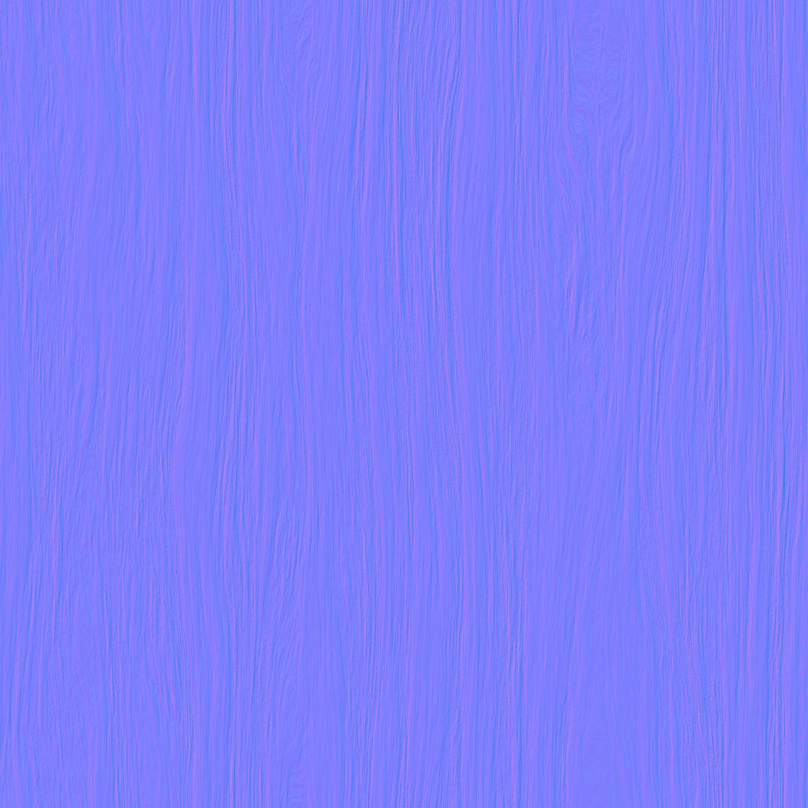 Wood_n
