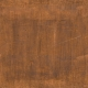Seamless Wood Bare