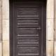 DoorsOrnate0295