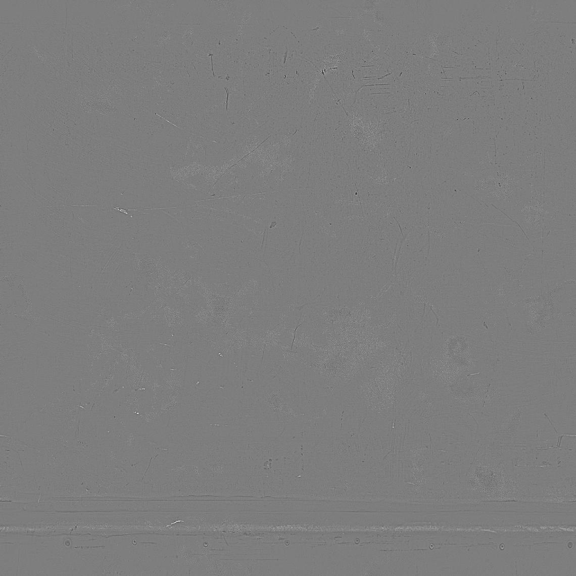 Plain-Metal-01-Curvature