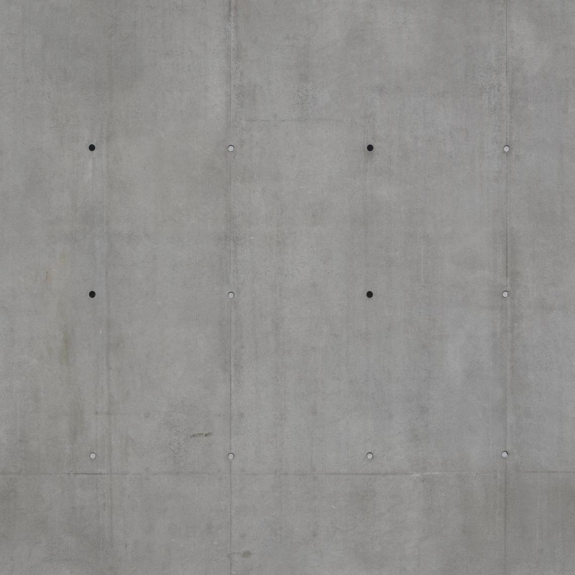 Concrete-Plain-09-Albedo