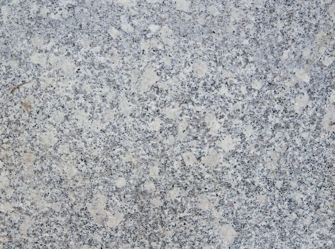 Stone Granite 0005