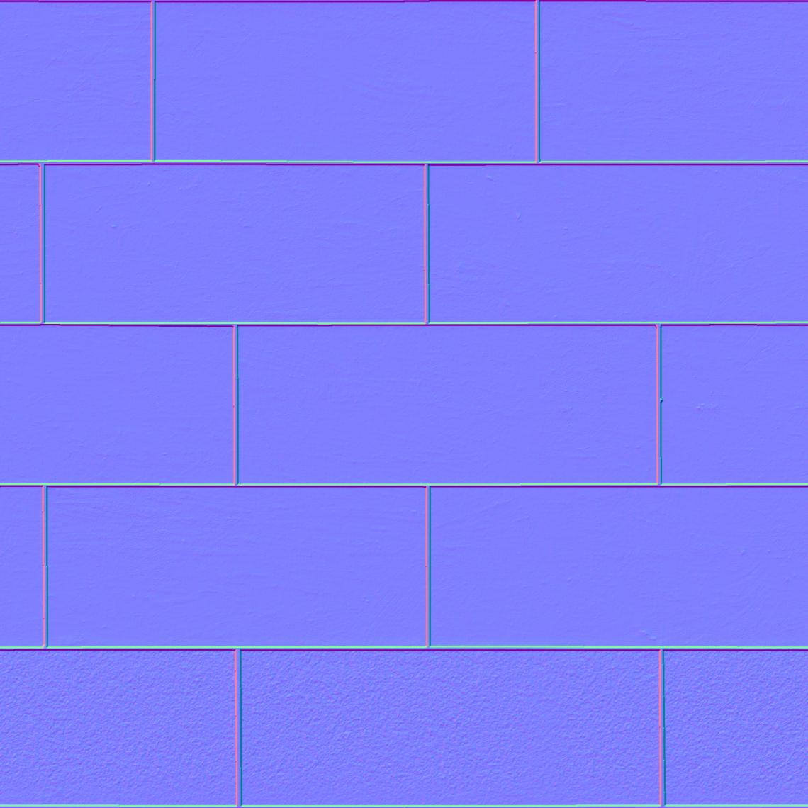 Brick-Large-02-Normal
