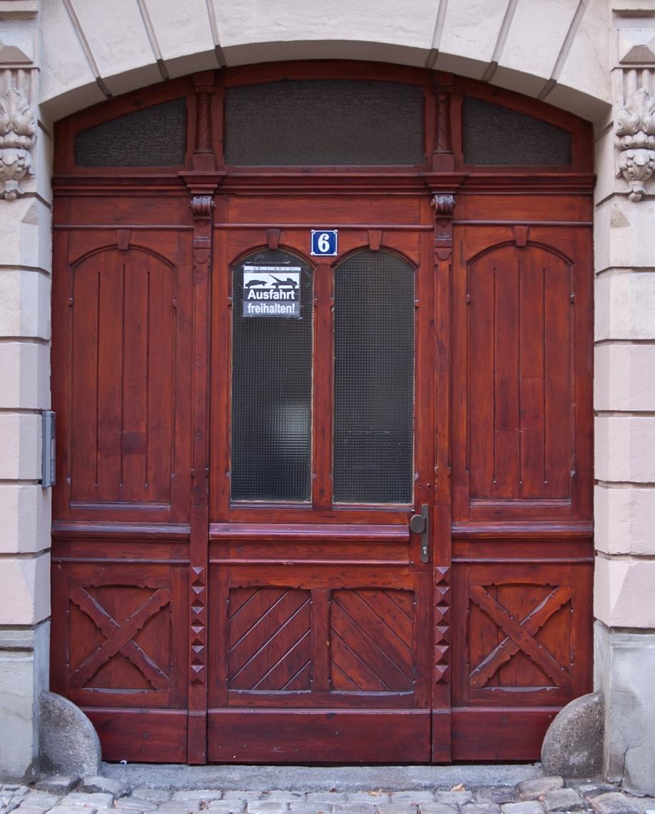 DoorsModern0018