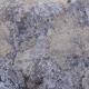 Stone Mixed
