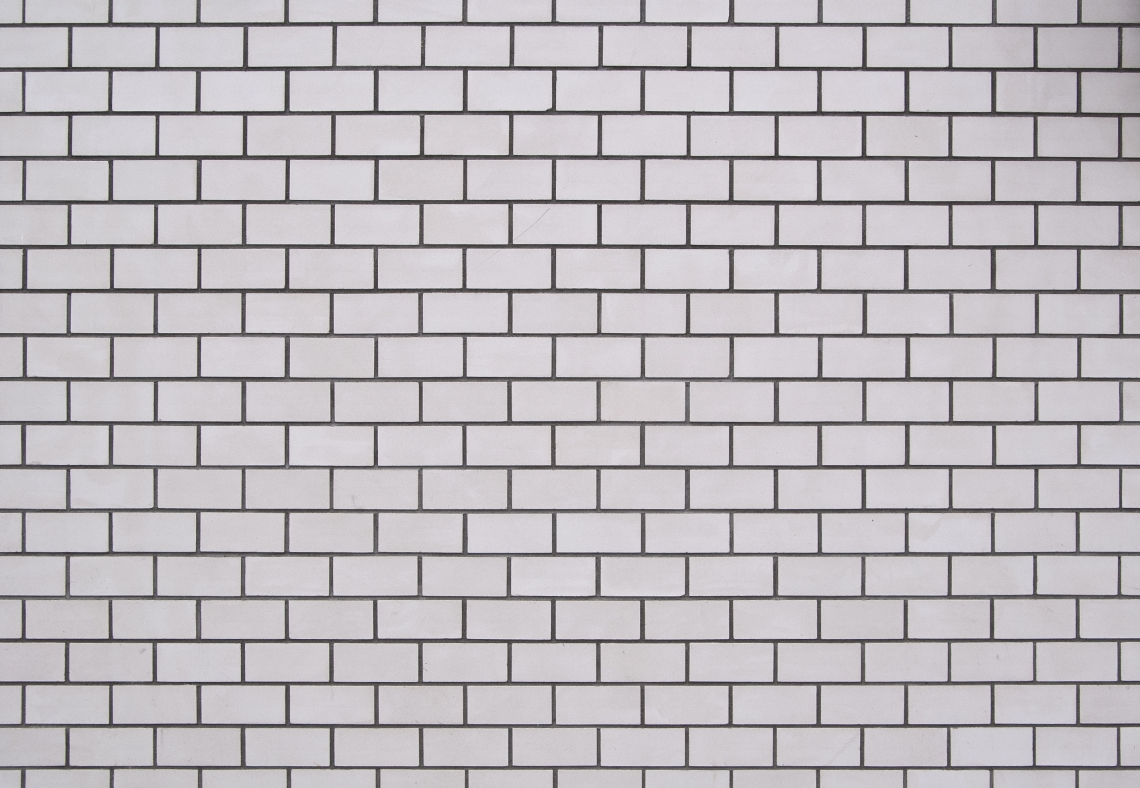 Brick Modern White_0016