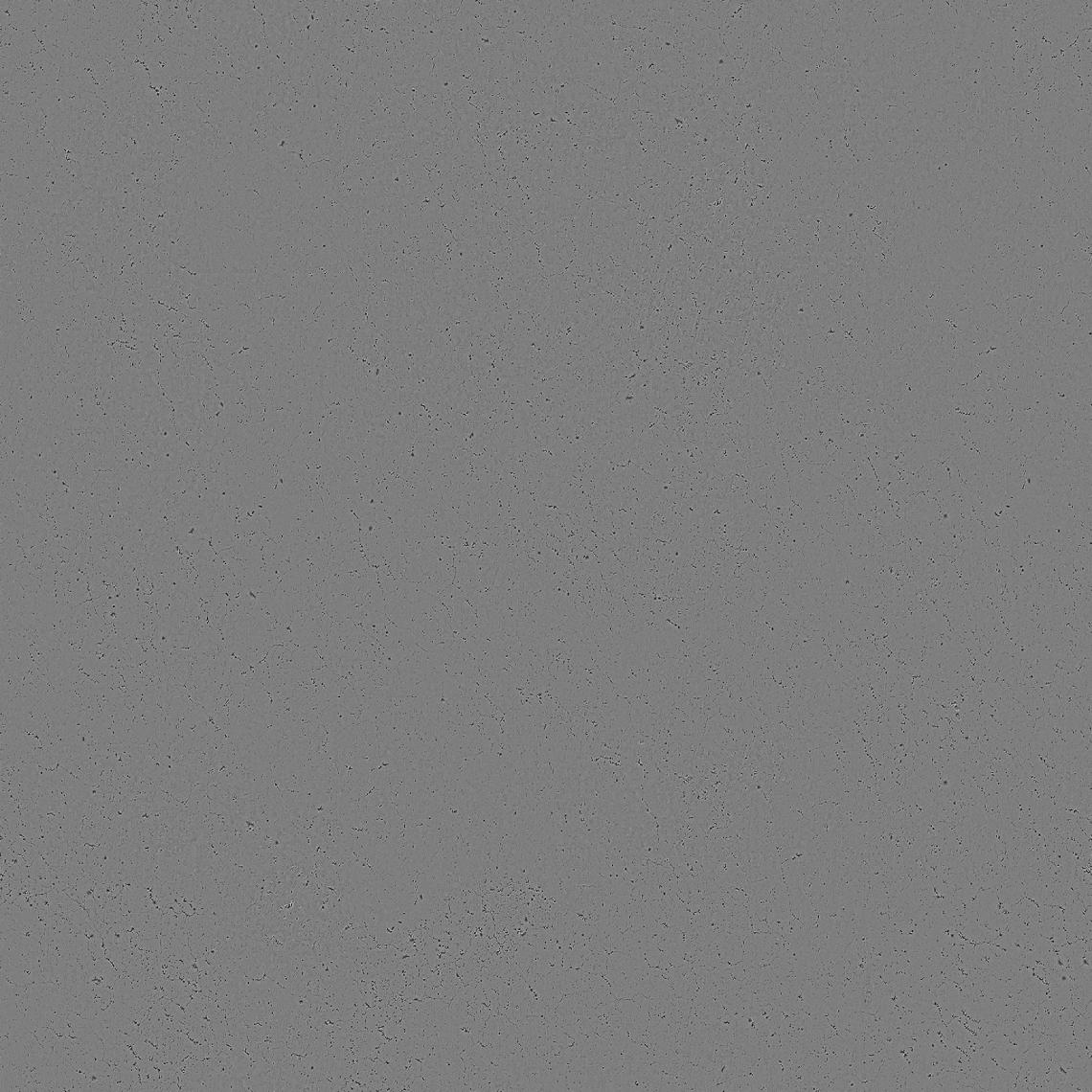 Plain-Concrete-03-Curvature