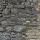 Brick_Medieval_Mixed_0412
