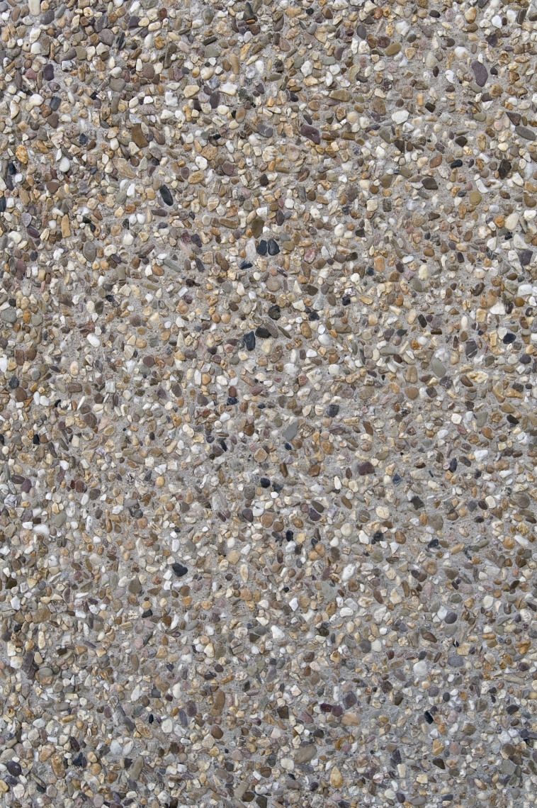 Stone Aggregate