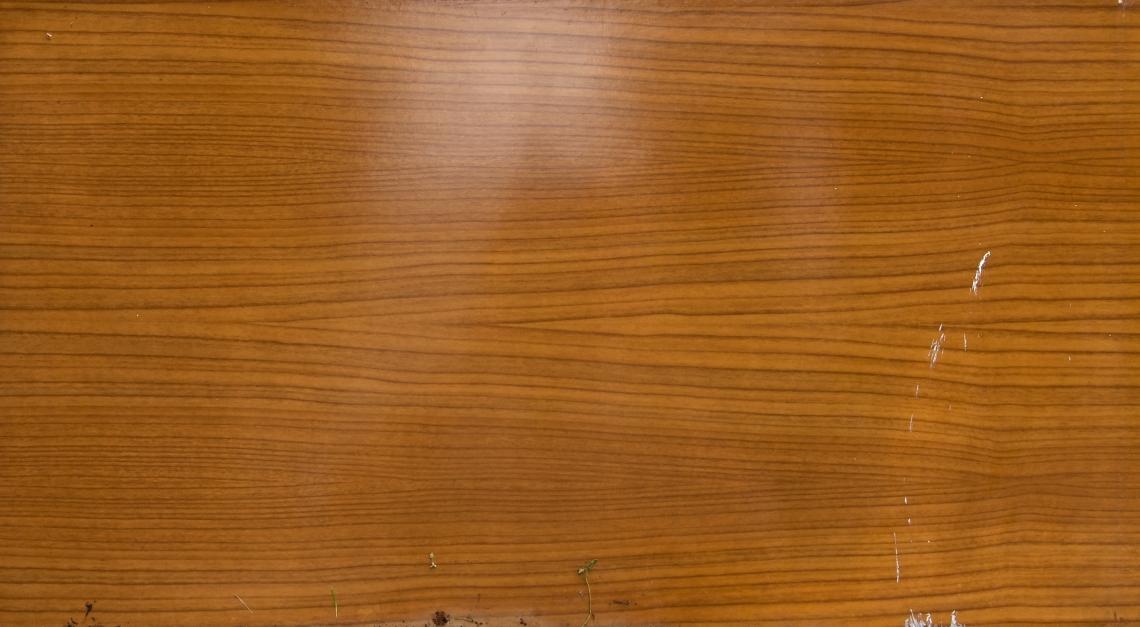 Wood Bare_0252
