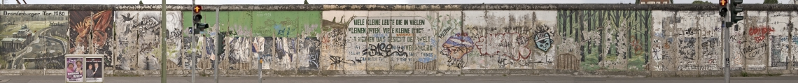 Graffiti Panorama 0028