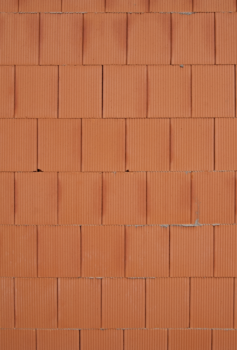 BrickModernLargeBare0024