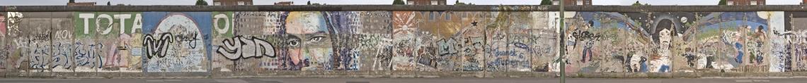 Graffiti Panorama 0016