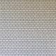 Brick Modern White_0001