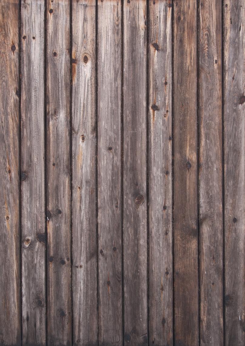 WoodPlanksOld0222