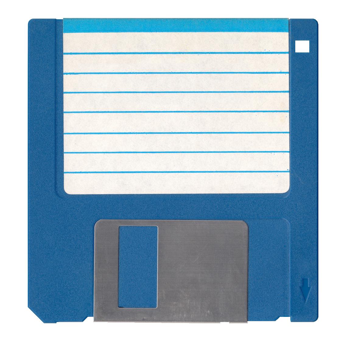 ComputerMisc0013