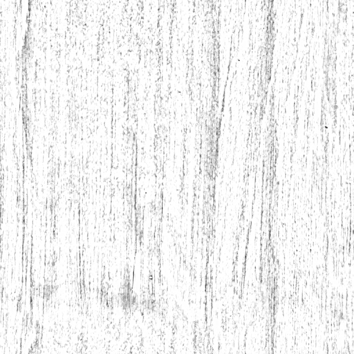 Wood-Plain-03-Ambient-Occlusion