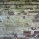 Brick Modern Dirty 0199