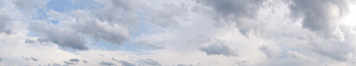 Skies Panorama_0013