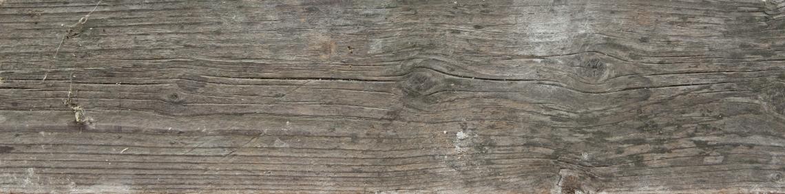 Wood Planks Old 0294