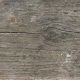 Wood Planks Old 0294