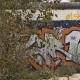 Graffiti Panorama 0032