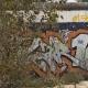 Graffiti Panorama 0032