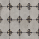 Ornate-Tiles-02-Albedo - Seamless