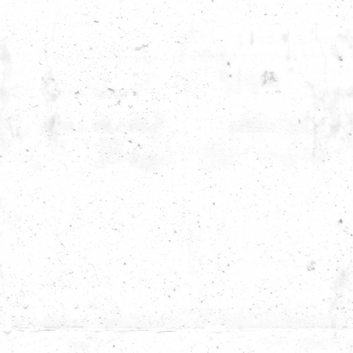 Concrete-Plain-06-Ambient-Occlusion
