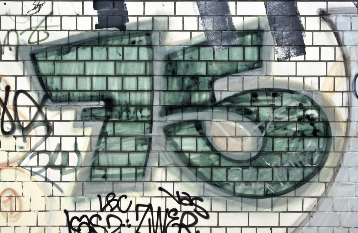Graffiti 020