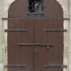 DoorsMedieval0133