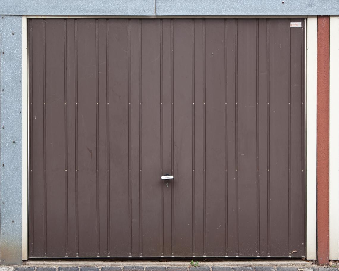 DoorsGarage0105
