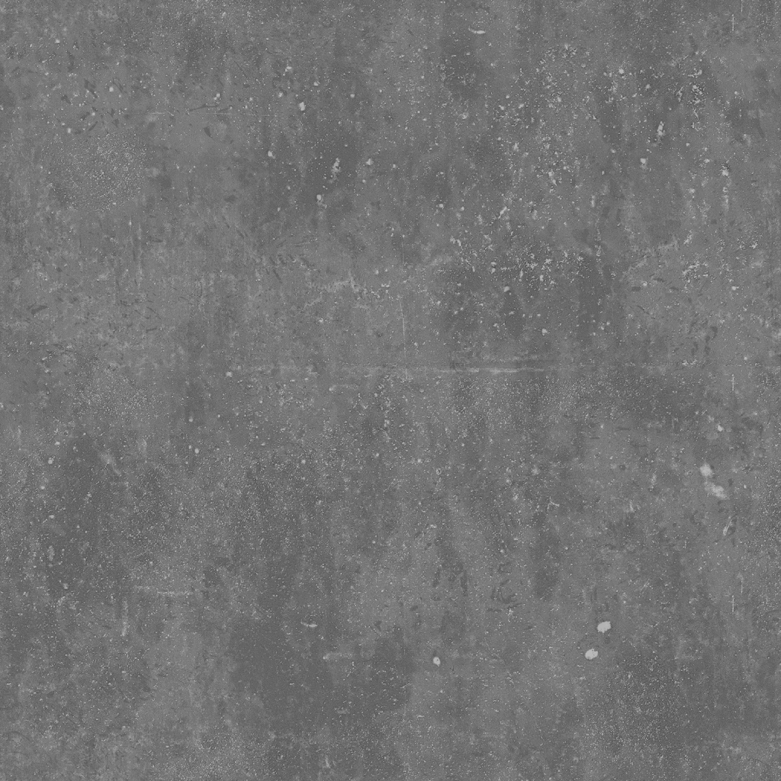 Concrete Plain 07 Roughness Good Textures