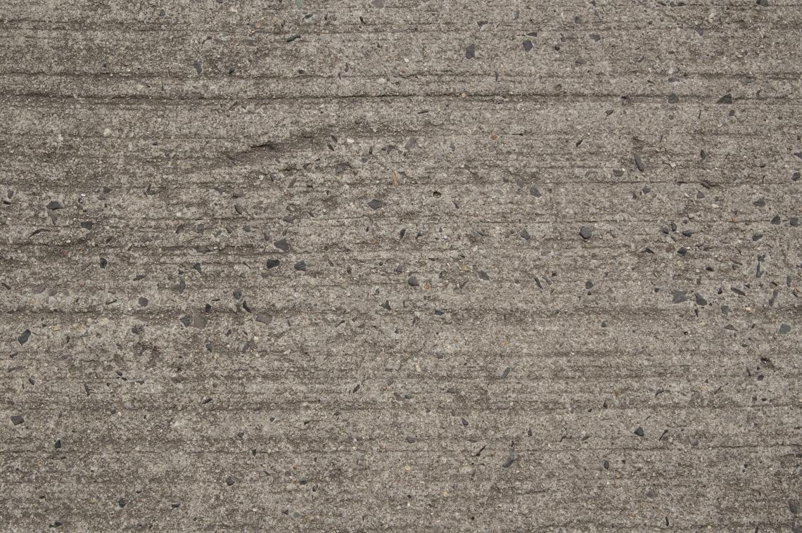 Concrete Rough 0217