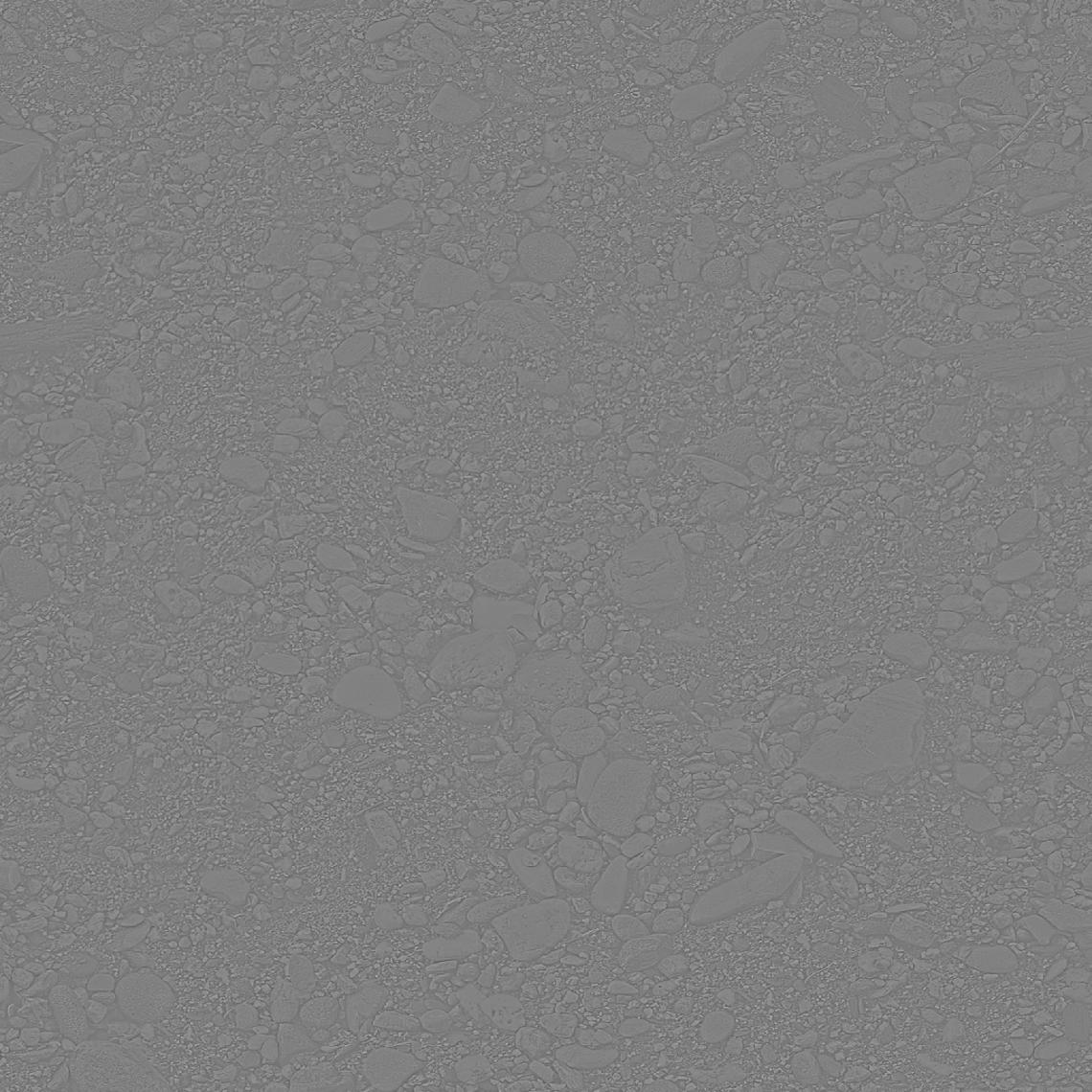 Ground-Stoney-01-Curvature