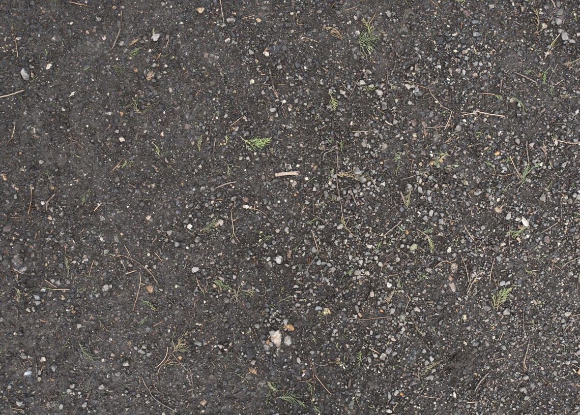 Ground_Gravel_0119