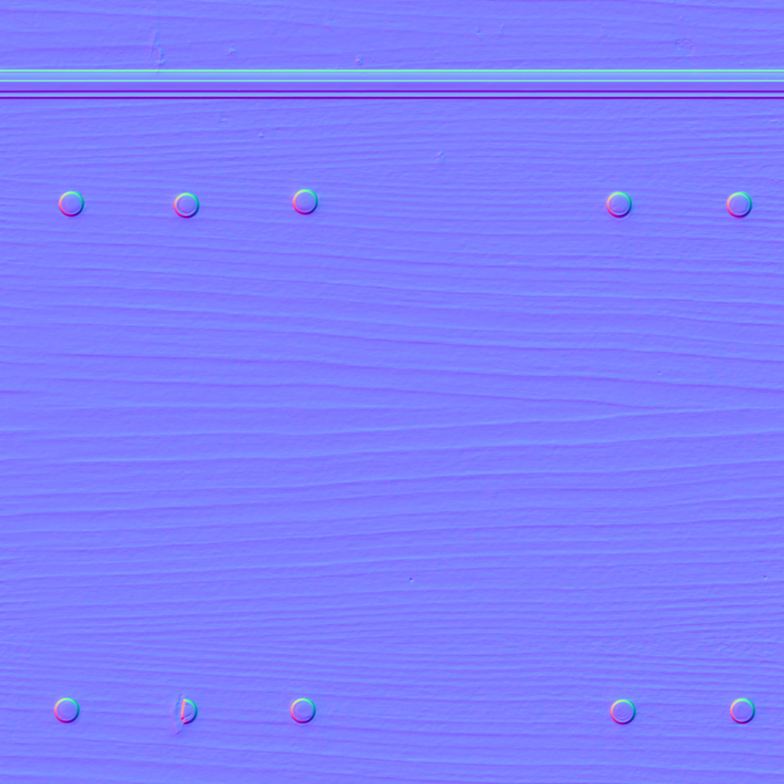 Wood-Plain-01-Normal