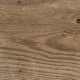 Wood Planks Old 0256