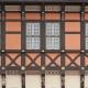 Tudor Wall Ornate_0048