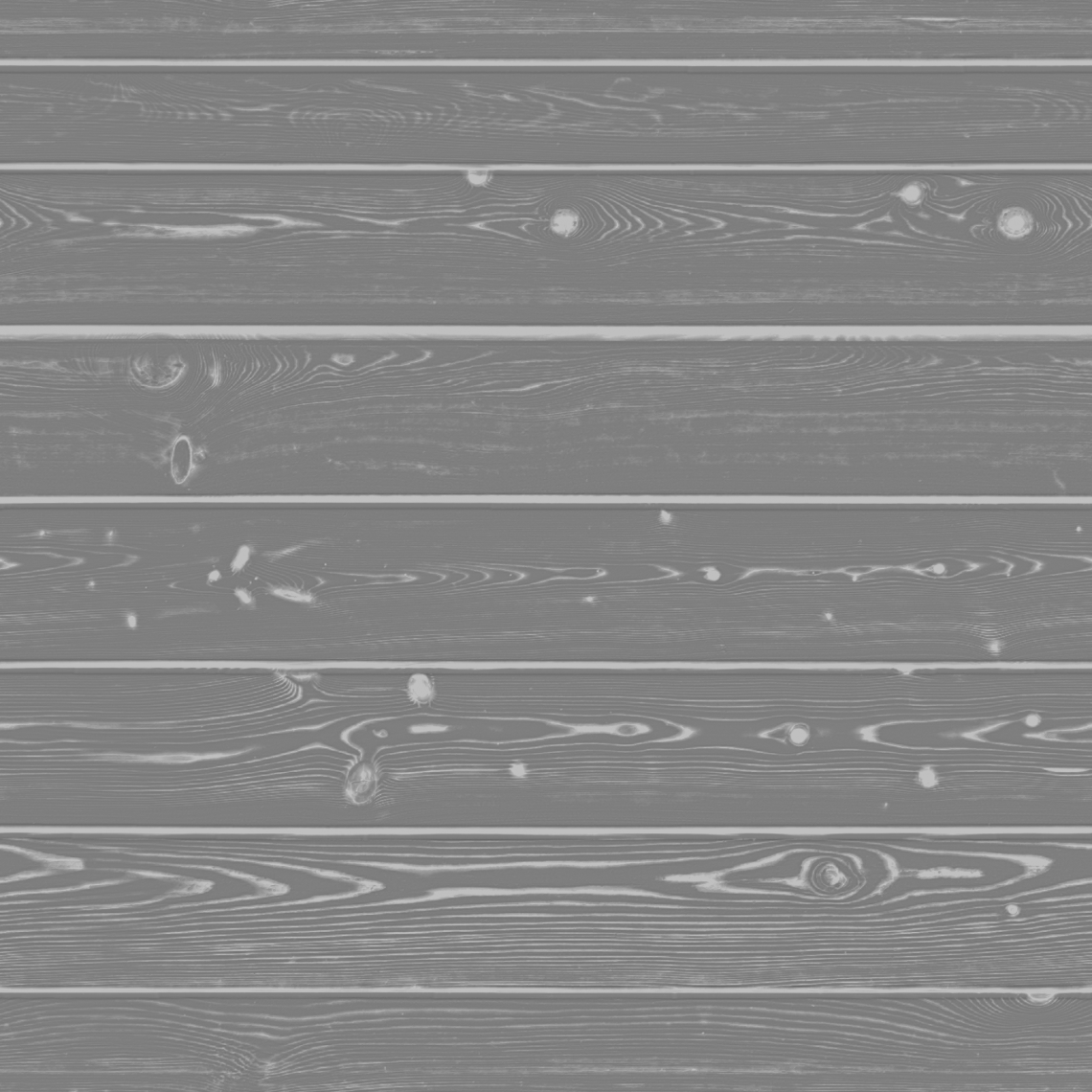 Planks-Wooden-05-Roughness