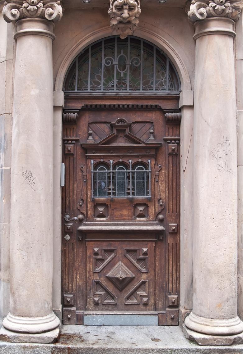 DoorsOrnate0296