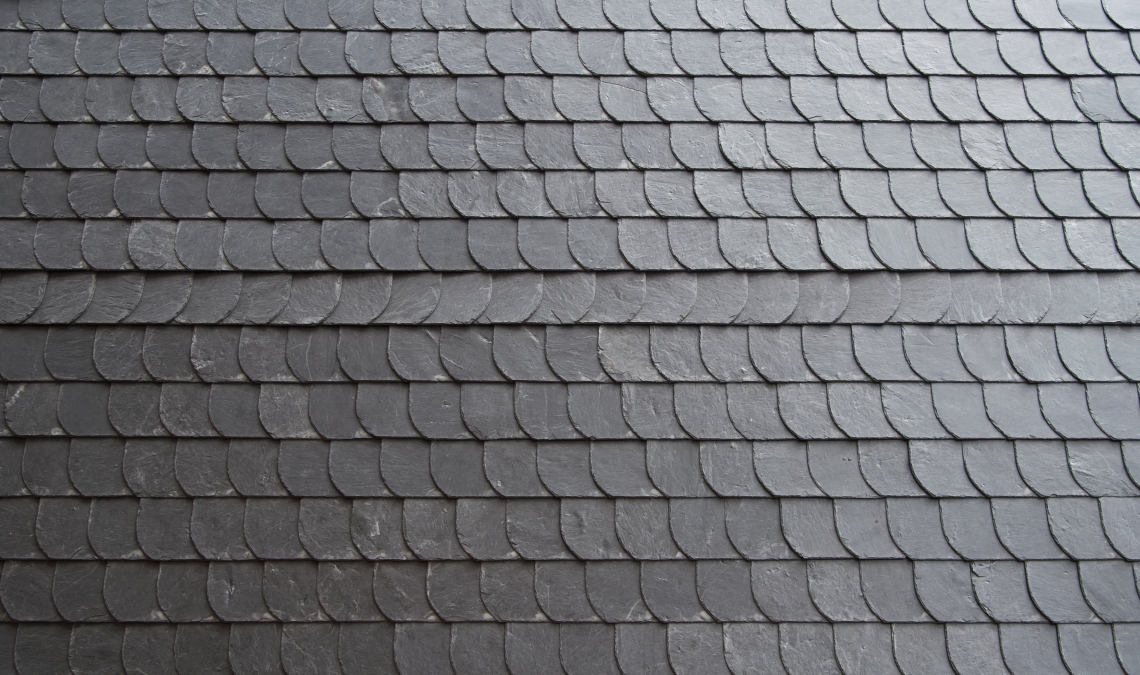 Roof Slate