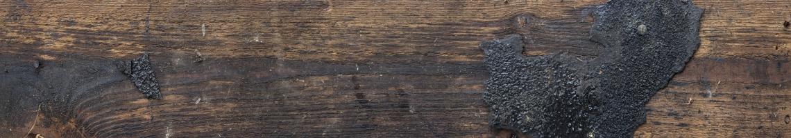Wood Planks Old 0301