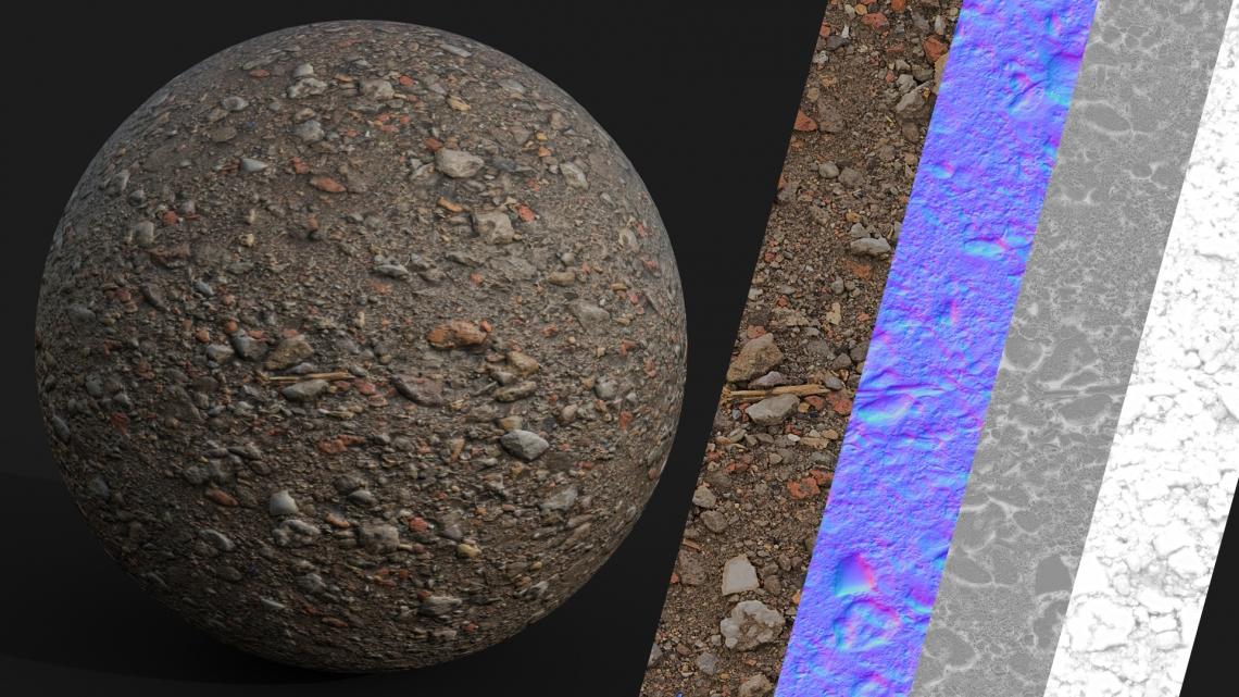 Ground-Stoney-02-Cover