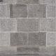 Brick Modern Large Blocks_0188