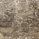 Brick Medieval Mixed