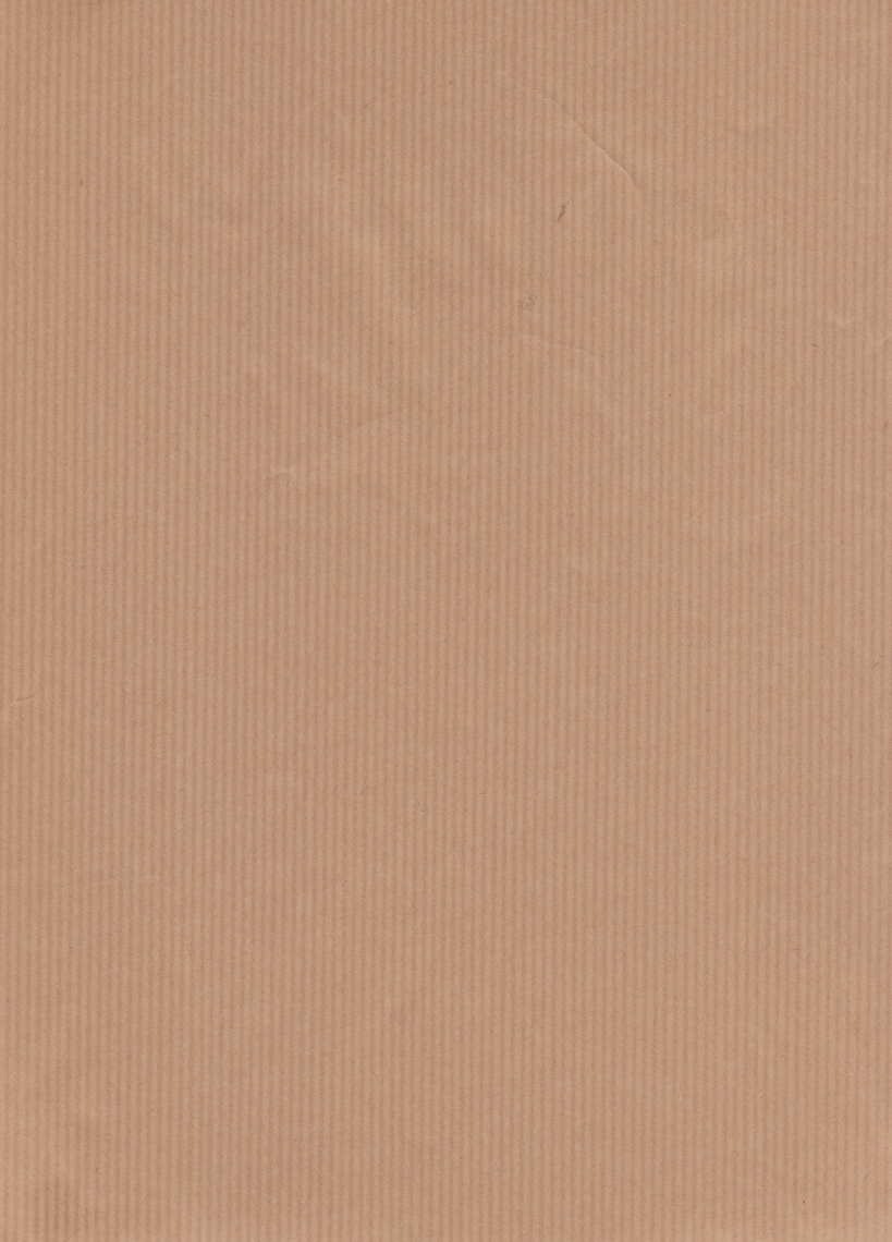 Pages Plain